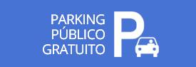 Parking Público Gratuito