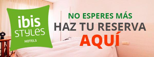 hotel_reservas
