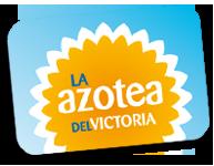 La Azotea del Victoria