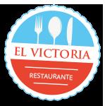 El Victoria