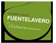 Fuentelavero