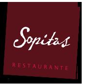 Sopitas