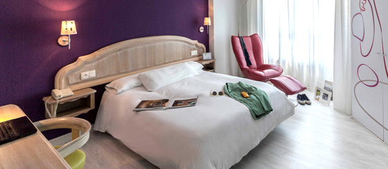 slide_portada_hotel