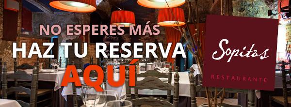 sopitas_reservas